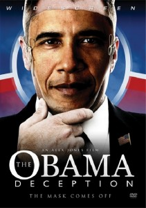 The-Obama-Deception-The-Mask-Comes-Off-2009-211x300