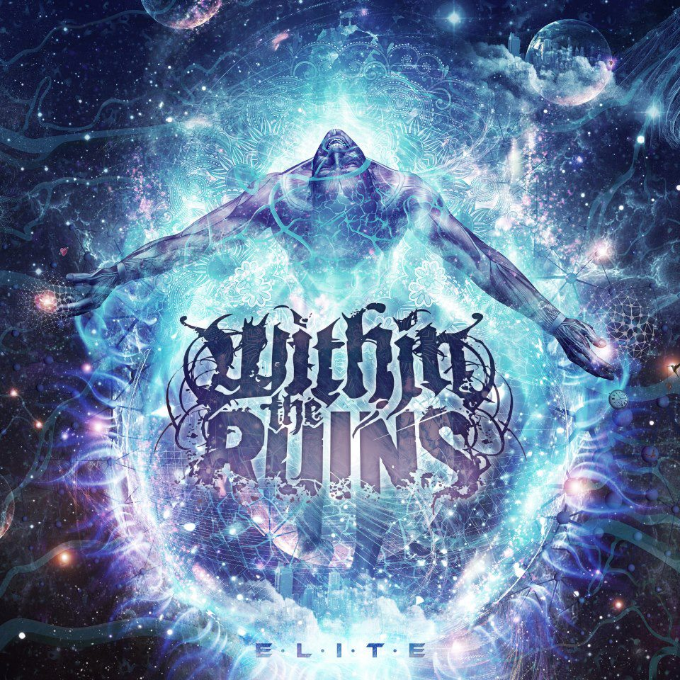 Within The Ruins Wallp...