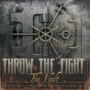 BT030-ThrowTheFight-TheVault-1500x1500[1]