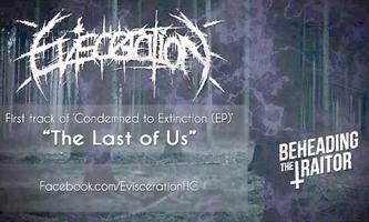 Evisceration_The_Last_Of_Us_New_Song_HD_86821189_thumbnail
