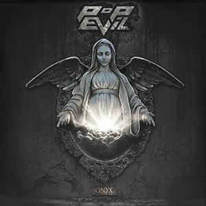 Pop-Evil-Onyx
