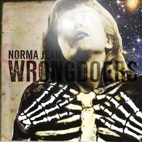 NormaJean_WrongDoers
