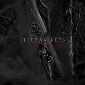 Sleepwalkers_Final