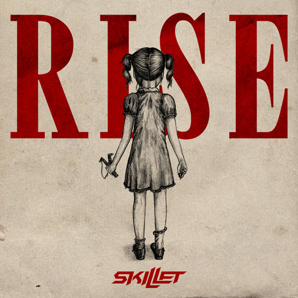 skillet-rise
