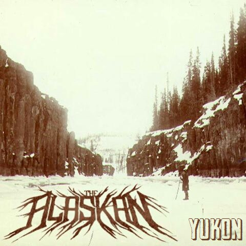 CD COVER TO YUKON FINAL