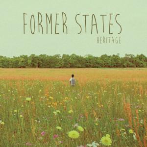 FormerStates