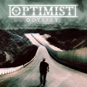 Optimistaa
