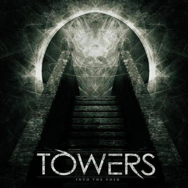 Towersaa