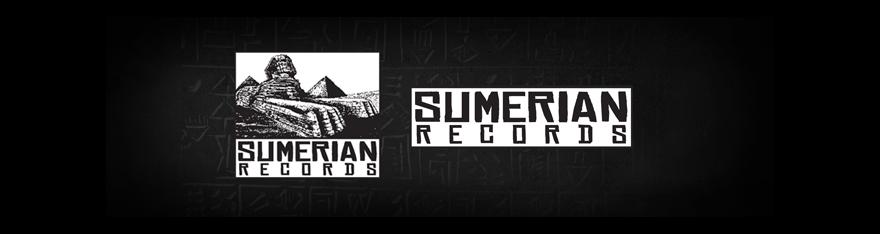 Sumerian Records discography