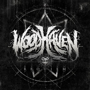 woodhaa