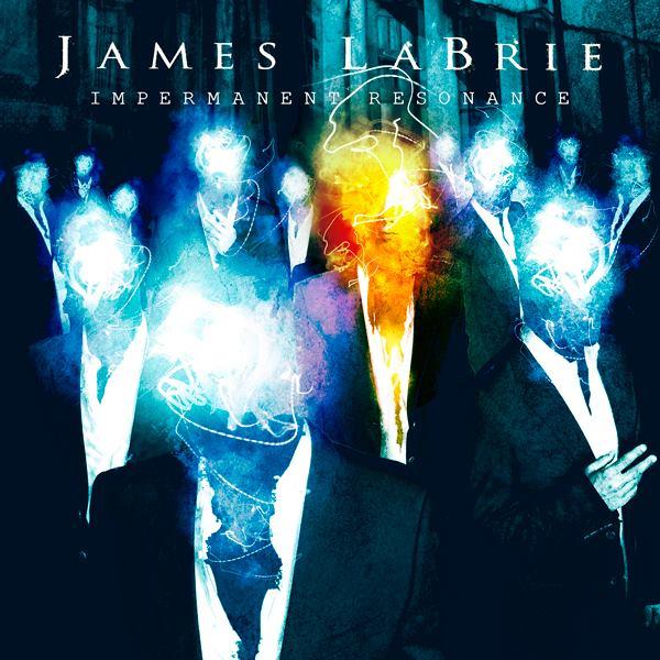 JamesLabrie