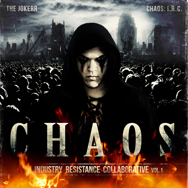 TheJokerr_Chaos_IRC_CoverArt