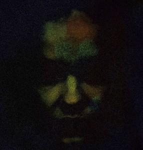 Sinister Sequel artwork
