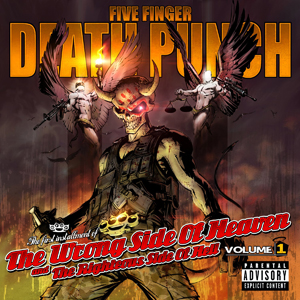 5FDP-Wrong-Side-Vol-1-