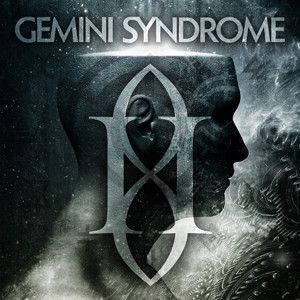 Gemini-Syndrome-Lux