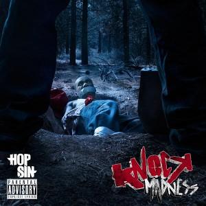 KNOCK-MADNESS-HOPSIN-small-300x300