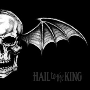 avenged_sevenfold_hail_to_the_king_review_by_rainbowdashie41-d6lv6ny
