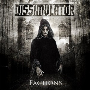 factions