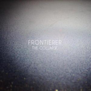 frontierer