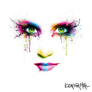 icon for hire_large