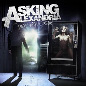 Asking-Alexandria-300x300