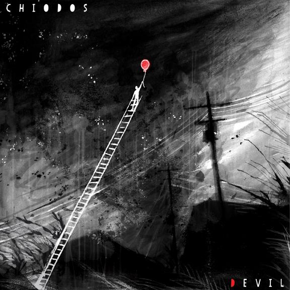 CHIODOS-72dpi
