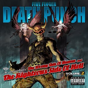 Five-Finger-Death-Punch-The-Wrong-Side-Volume-2