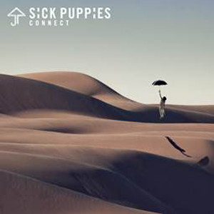 Sick-Puppies-Connect