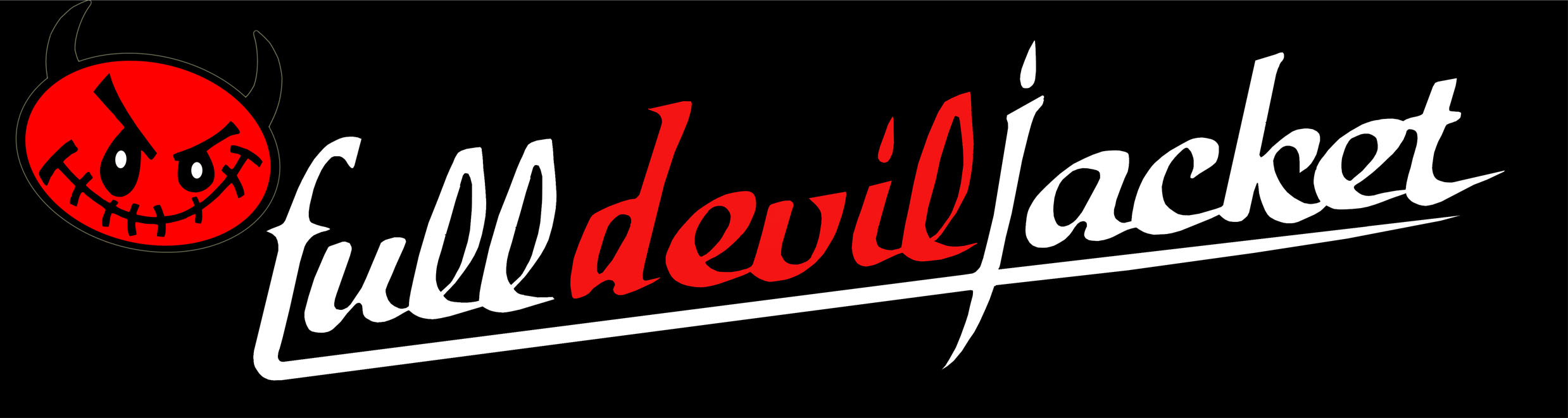 fdj logo cropped banner