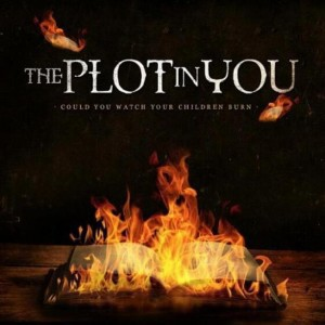 the-plot-in-you-could-you-watch-your-children-burn-300x300