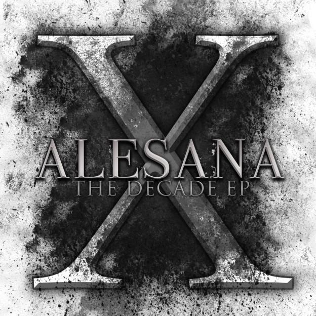 ALESANA-EP-COVER-624x6241