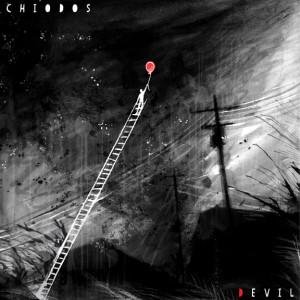 CHIODOS-cover-72dpi