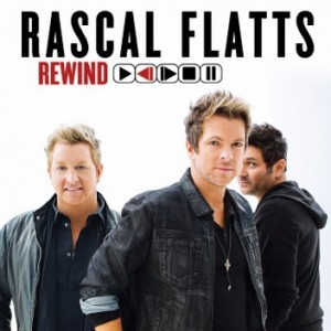 1396283269.72272.RF_ART_ALBUM_REWIND_COVER_20140303_FNL2-300x300