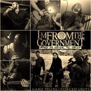 Govta