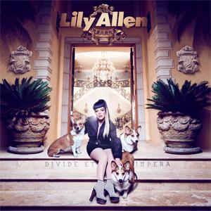 Lily_Allen_-_Sheezus