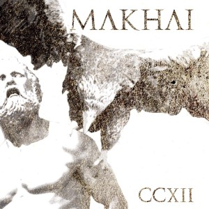 Makhai a