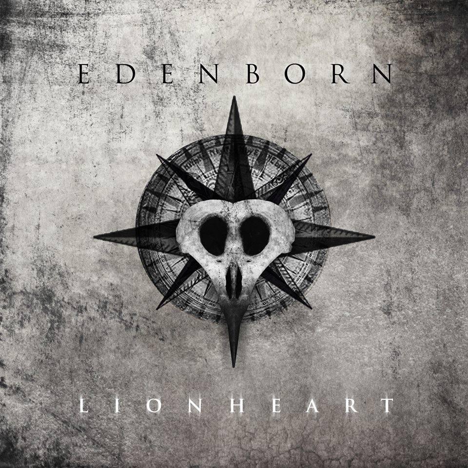 Lionheart - A New Beginning