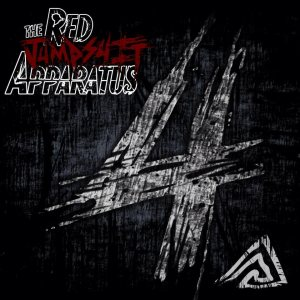 18032_the_red_jumpsuit_apparatus_4