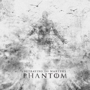 18061_betraying_the_martyrs_phantom