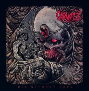 Album_Cover_For_Carnifex_Album_Die_Without_Hope