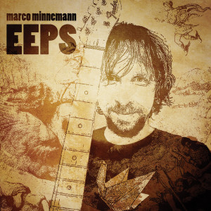 EEPS_COVER_HI_RES