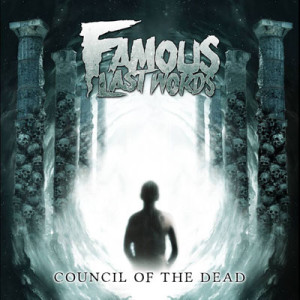 Famous-Last-Words-Council-of-the-Dead-cover