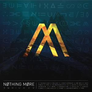 Nothing-More-2013