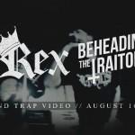Rexbb