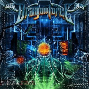 DragonForce-Maximum-Overload