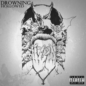 Drowninga
