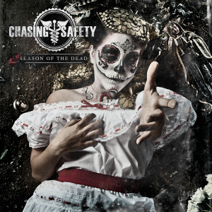 ChasingSafety_Cover