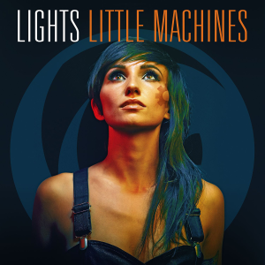 Lights-Little-Machines-2014-1200x1200