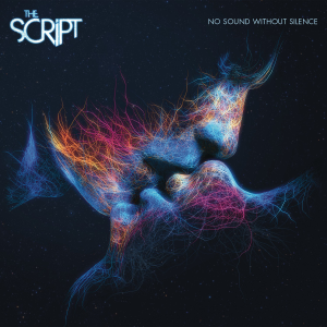 The-Script-No-Sound-Without-Silence-2014-1200x1200