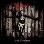 the-gray-chapter-slipknot